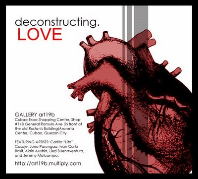 deconstructing-love