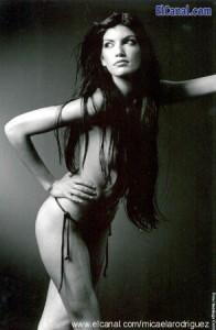 micaela_rodriguez_model