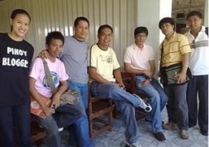 SEO Pangasinan