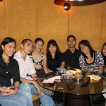 unomag_bloggers