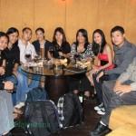 unomag_bloggers2