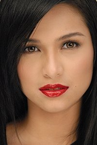 Jennylyn Mercado - I am Woman