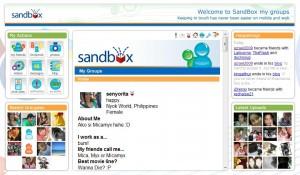 sandbox_senyorita