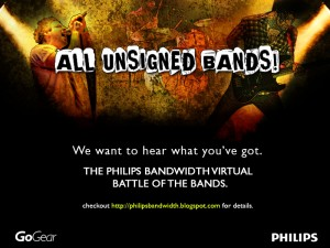 philips_battle_of_the_bands