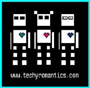 techyromantics1
