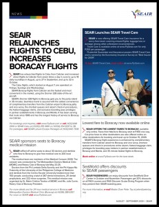 inflight_august-september_seair_news_page