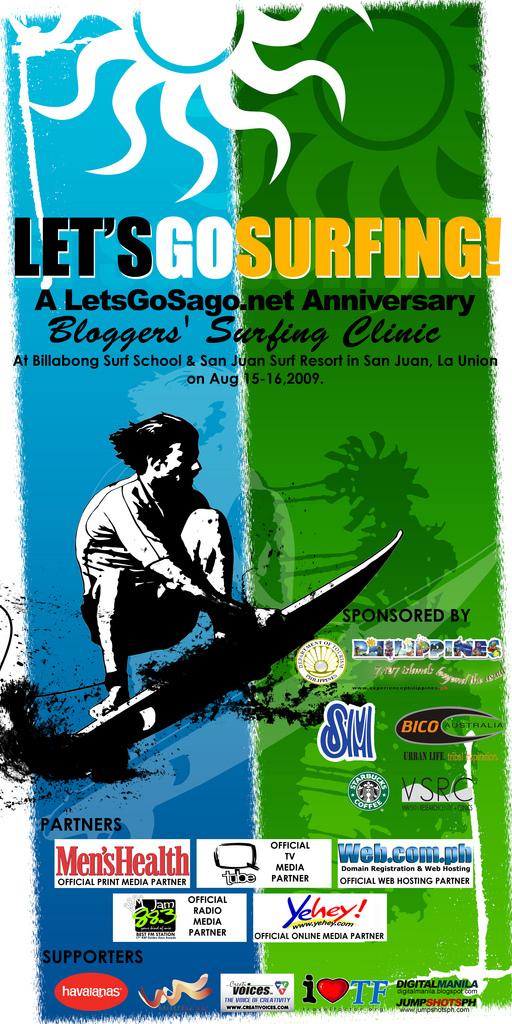 letsgosurfing