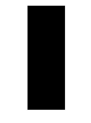 senyorita-vector