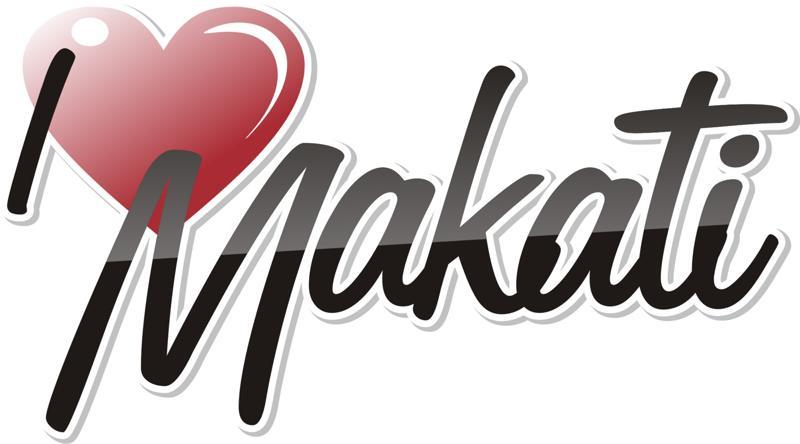 i_love_makati_horizontal_-_final