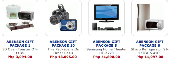 Abenson-Gift-Packages