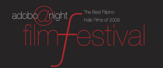 adobo@night film festival