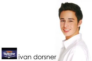Ivan Dorsner