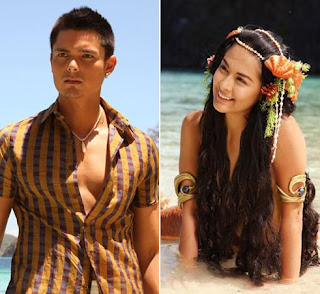 The Marimar Connection: Short but Sweet Conversation with ...