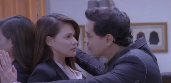 MICAMYX » Personal Blog of a Dagupena Dreamer » Archive ... John Lloyd Cruz And Bea Alonzo Movies List