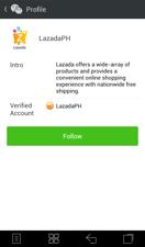 WeChat-Lazada2