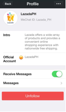 WeChat-Lazada3