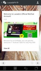 WeChat-Lazada4