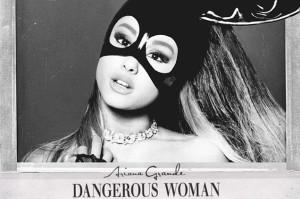 ariana-grande-dangerous-woman-album