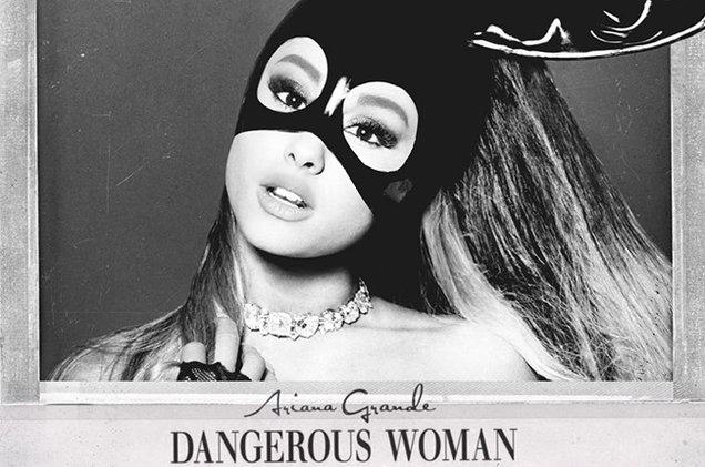 ariana-grande-dangerous-woman-album