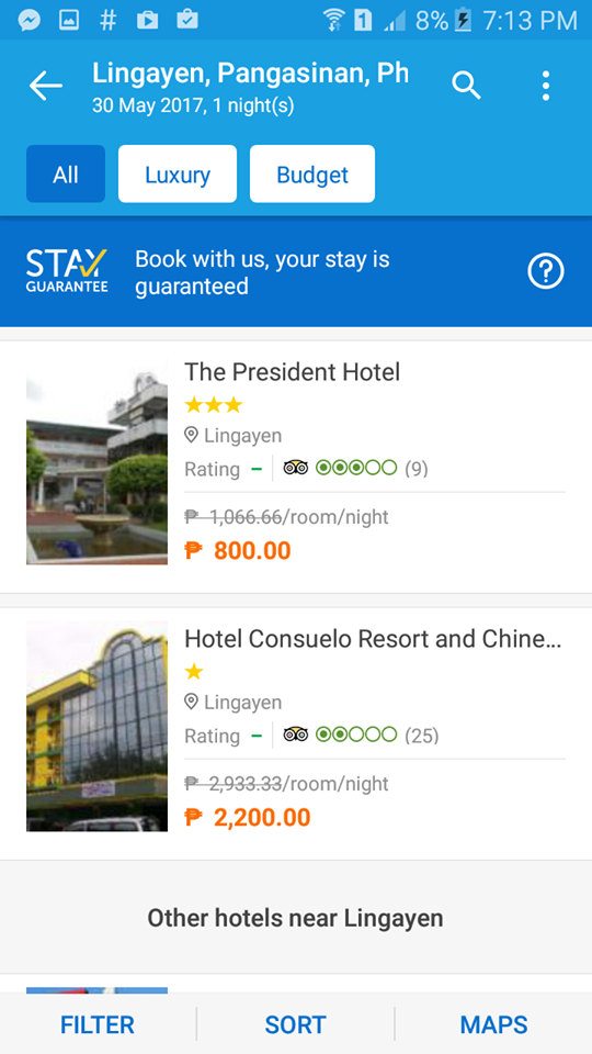 Lingayen-Hotels-Traveloka
