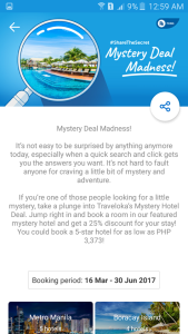 Traveloka-Mystery-Deals